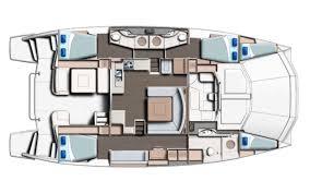 luxury yacht floor plans playgrounds tamarindo costa rica u2013 playgrounds costa rica yacht