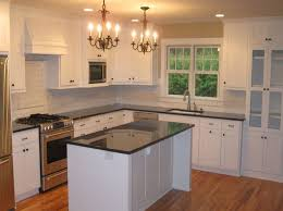 kitchen cabinets orlando fl home ideas awesome ziemlich cheap kitchen cabinets orlando used