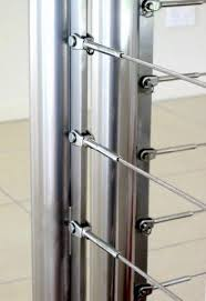 Handrail Fittings Suppliers About Bridco Stainless Steel Hardware Wholesalers Australia