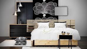 Bedroom Ikea Bedroom Furniture Ideas Ikea Nurse Resume