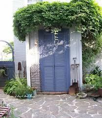 10 bilder zu tool sheds auf pinterest gärten chalets und