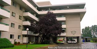 appartments for rent in edmonton apartments canada apartments houses for rent across canada