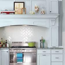 kitchen tiled splashback ideas tile splashbacks