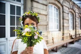 photographe mariage landes maxime ruban collectif