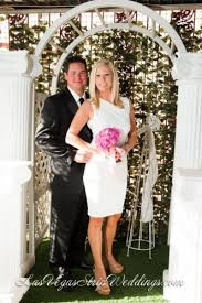 vegas weddings las vegas weddings weddings get prices for wedding venues