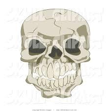 Scary Halloween Skeleton Royalty Free Skeleton Stock Skull Designs
