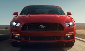 2015 mustang transmission 2015 mustang top 10 facts you need to autoguide com