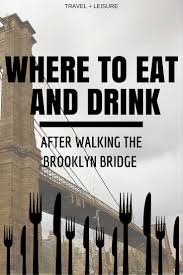 best 25 bridge restaurant ideas on pinterest vancouver