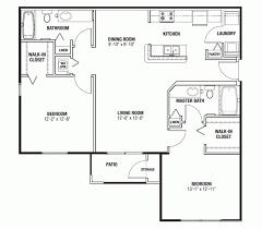 baby nursery split ranch floor plans house plan c the james