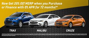 annapolis lexus service coupons chevy dealership milwaukee wi brookfield waukesha griffin chevy