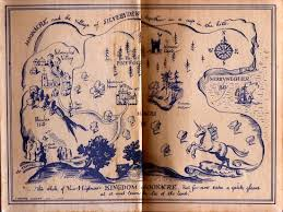 secret map 112 best the secret of moonacre images on the secret