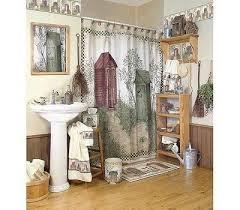 outhouse bathroom ideas the 25 best outhouse bathroom decor ideas on country
