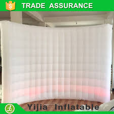 photo booth backdrop wedding party 2 colors led lighitng photo booth backdrop