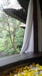 die besten 25 ubud village resort ideen auf pinterest bali