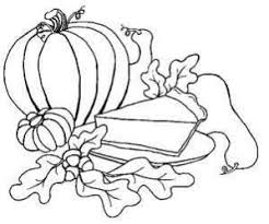 181 best fall halloween thanksgiving coloring pages images on