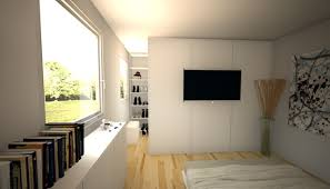 schlafzimmer kleiderschrank begehbarer kleiderschrank im schlafzimmer kleidersc