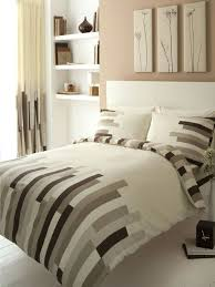 Duvet Cover Double Bed Size Super King Size Duvet Covers Canada Linen House Lifestyle Ryder