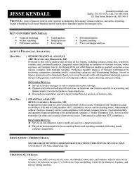 financial analyst resume exles how to write an mba admissions essay businessweek bloomberg