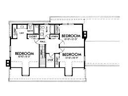 cape cod blueprints plan 022h 0019 find unique house plans home plans and floor