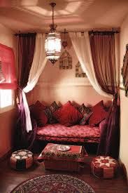 Moroccan Room Decor 26 Best Moroccan Décor Images On Pinterest Moroccan Style