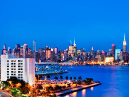 st george gardens family club hotels in weehawken nj sheraton lincoln harbor hotel