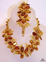 amber earrings necklace images 112 best russian amber images amber jewelry amber jpg