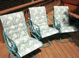 winston outdoor furniture replacement slings winston patio furniture