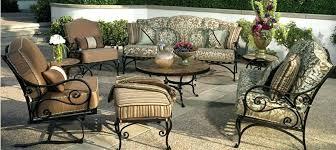 patio furniture houston tx localbeacon co