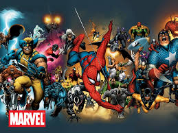 marvel comic wallpaper marvel wallpapers wallpaper cave marvel marvel comics wallpapers wallpapers free wallpapers
