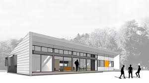 eco home plans a sustainable home from the government save 10 000