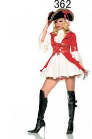 Pin Halloween Costume Witch 3384d Pin Halloween Costumes Baby Halloween