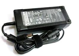 Adaptor Pc Jual Adaptor Charger Original Hp Pc All In One 19v 7 85a Part