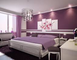 How To Decorate My Room Without Buying Anything Home Decor Items by Bedroom How To Decorate Bedroom Your Without Buying Anything