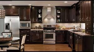 9 x 10 kitchen design youtube