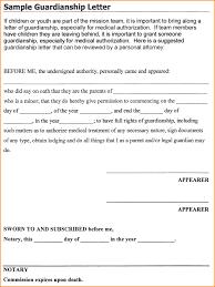 Audit Engagement Letter Sample Philippines Qa Release Note Tester Cover Letter