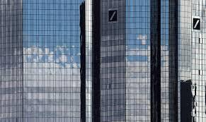 sede deutsche bank el principal accionista de deutsche bank reafirma su apoyo al