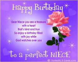 626 best mixed birthday greetings images on pinterest birthday