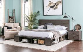 bedroom ideas bedroom ideas to fit your home decor living spaces