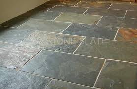 slate flooring slate floor tiles supplier factory westone slate