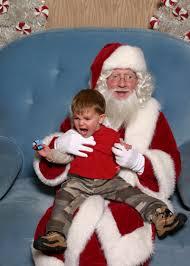 scenes from a bearded santa pleasure cruise u2013 mel magazine
