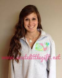 best 25 monogram sweatshirt ideas on pinterest monogram jacket