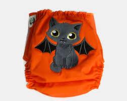 Diaper Halloween Costume Halloween Costumes U0026 Accessories Etsy