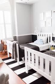 1379 best kid u0027s rooms nurseries images on pinterest babies