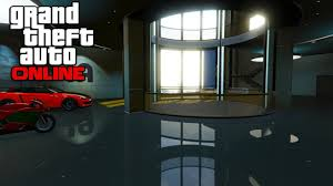 Custom Car Interior Near Me Gta 5 Online Dlc How To Buy New Office Garage And Office Custom