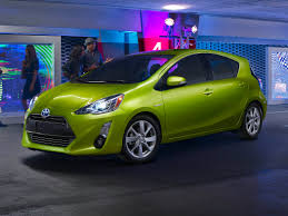 toyota quotes 2016 toyota prius c styles u0026 features highlights