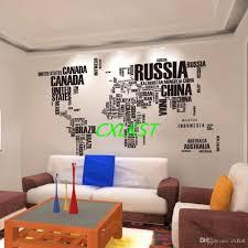 Amazon Wall Murals Vinyl Wall Quotes Australia