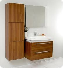 Contemporary Bathroom Storage Cabinets Floating Bathroom Cabinets Floating Cabinets Bathroom Modern