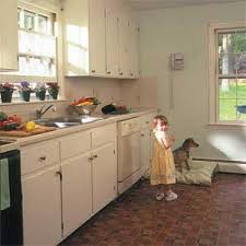 This Old House Kitchen Cabinets Best 25 Resurfacing Cabinets Ideas On Pinterest Resurfacing