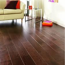 wenge hardwood flooring meze