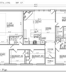 New Construction House Plans House Plans New Construction Home Floor Plan Home Construction